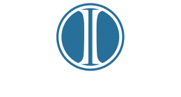 Intelligenz-logo