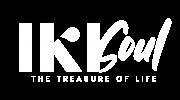 logo-IKISOUL-01