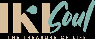 logo-IKISOUL v2