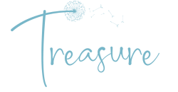 logo treasure_Mesa de trabajo 1_Mesa de trabajo 1