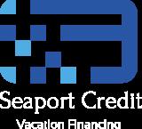 seaportpng v2
